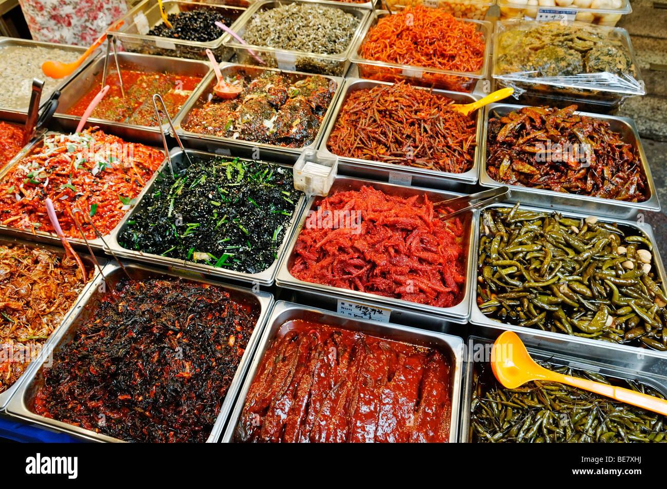 how to buy korean stocks td