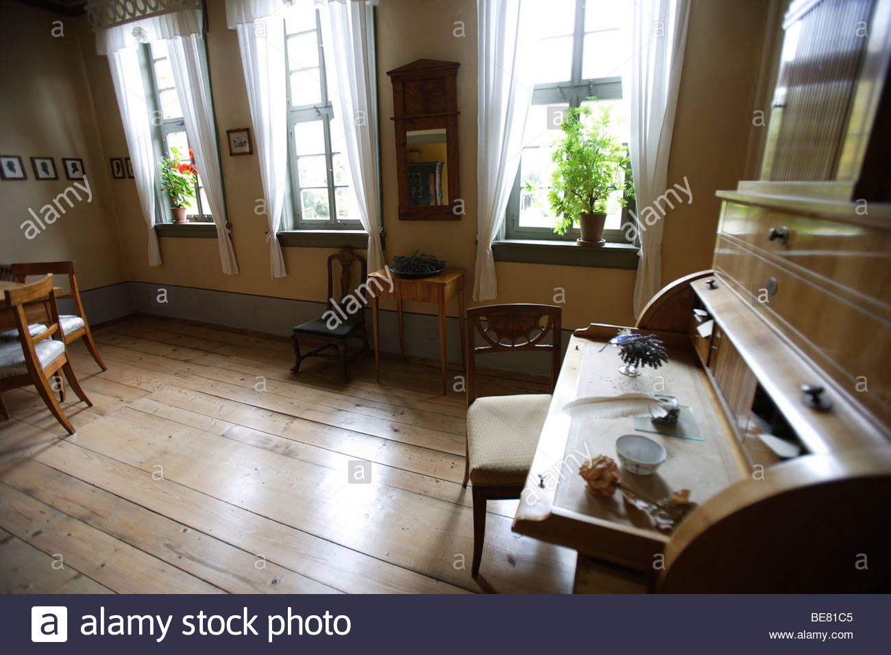 Schillers Stock Photos & Schillers Stock Images - Alamy