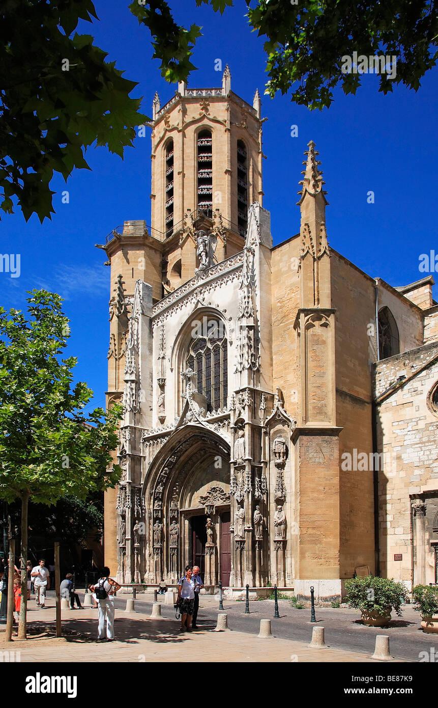 Couleurs Facades En Provence couleur provence stock photos & couleur provence stock
