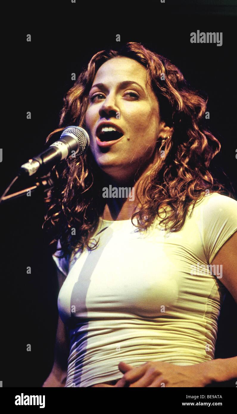 Sheryl Crow Nude Photos 59