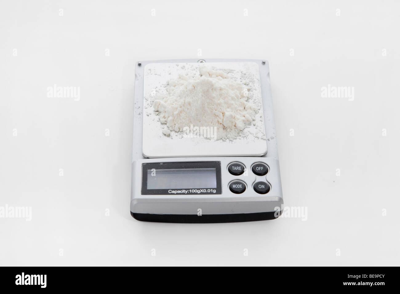 Electronic Heroin Stock Photos & Electronic Heroin Stock