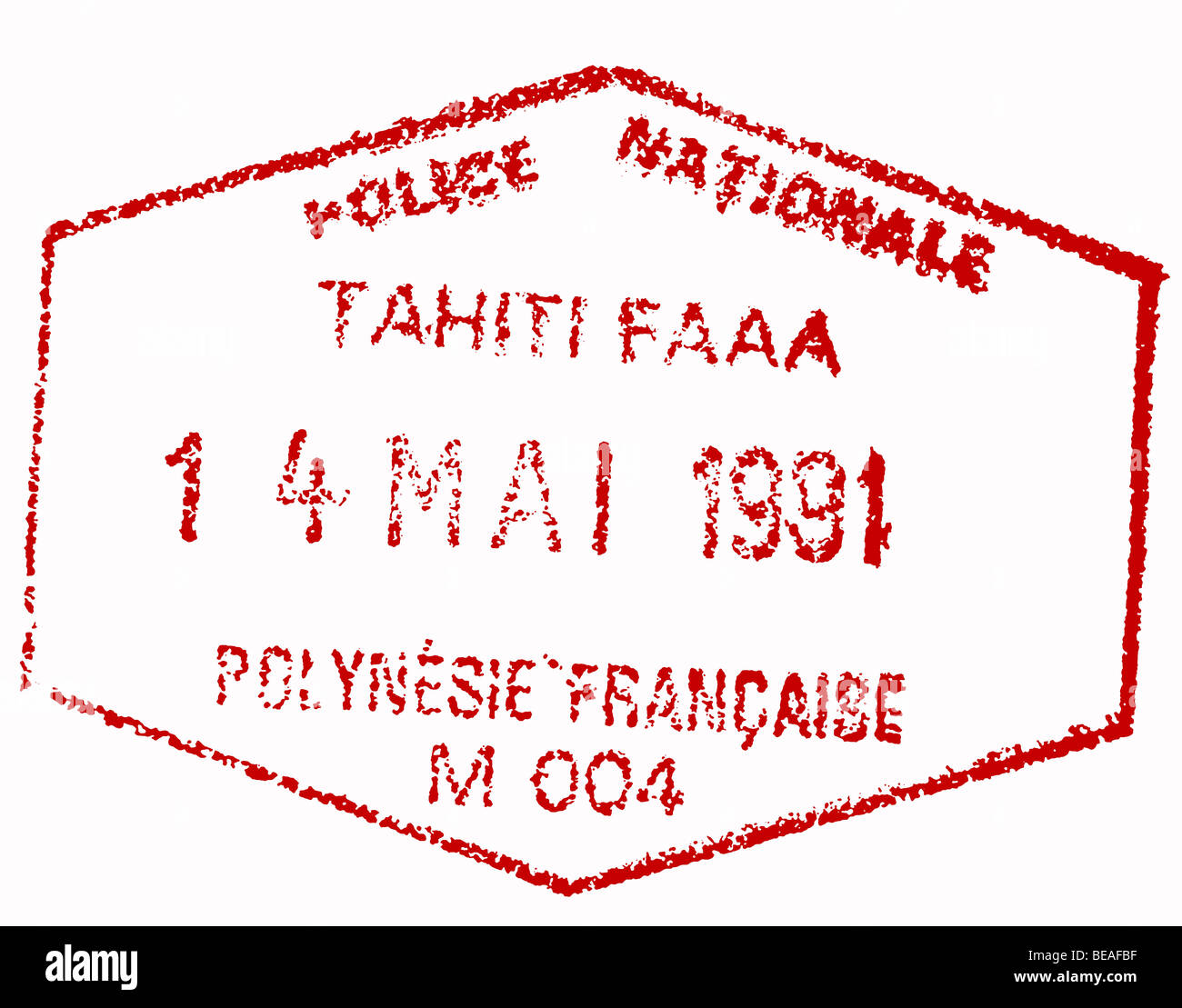 French Stamp Stock Photos & French Stamp Stock Images - Alamy
