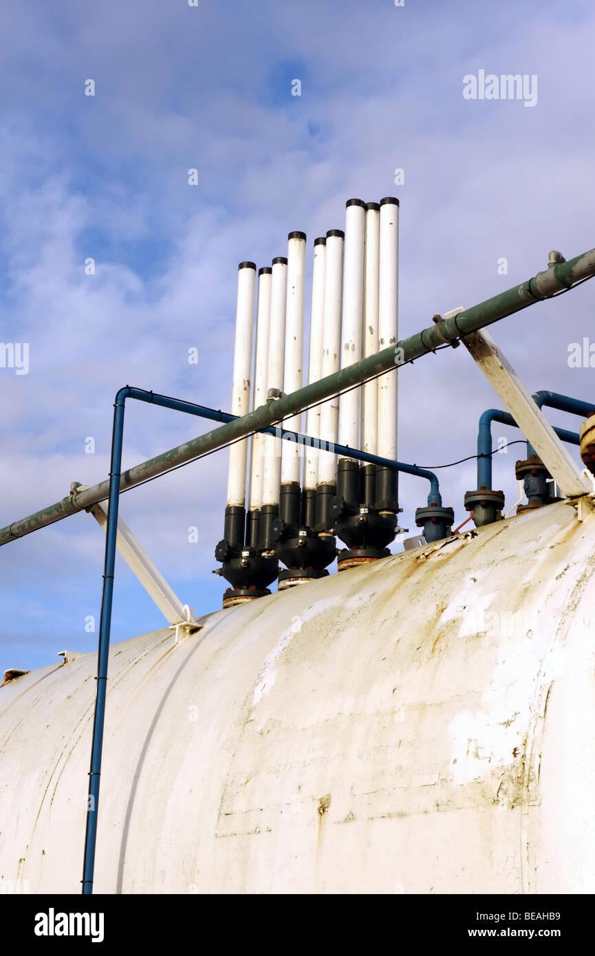 Pressure Relief Valve Stock Photos Amp Pressure Relief Valve