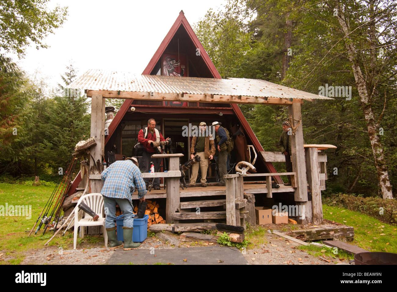 log cabin canada stock photos  u0026 log cabin canada stock