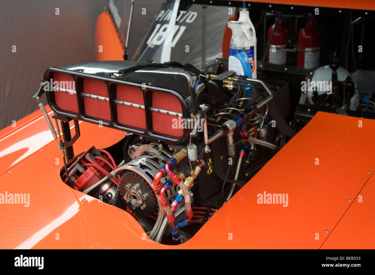 Car Engine Blower : Supercharger super charger charged supercharged blower