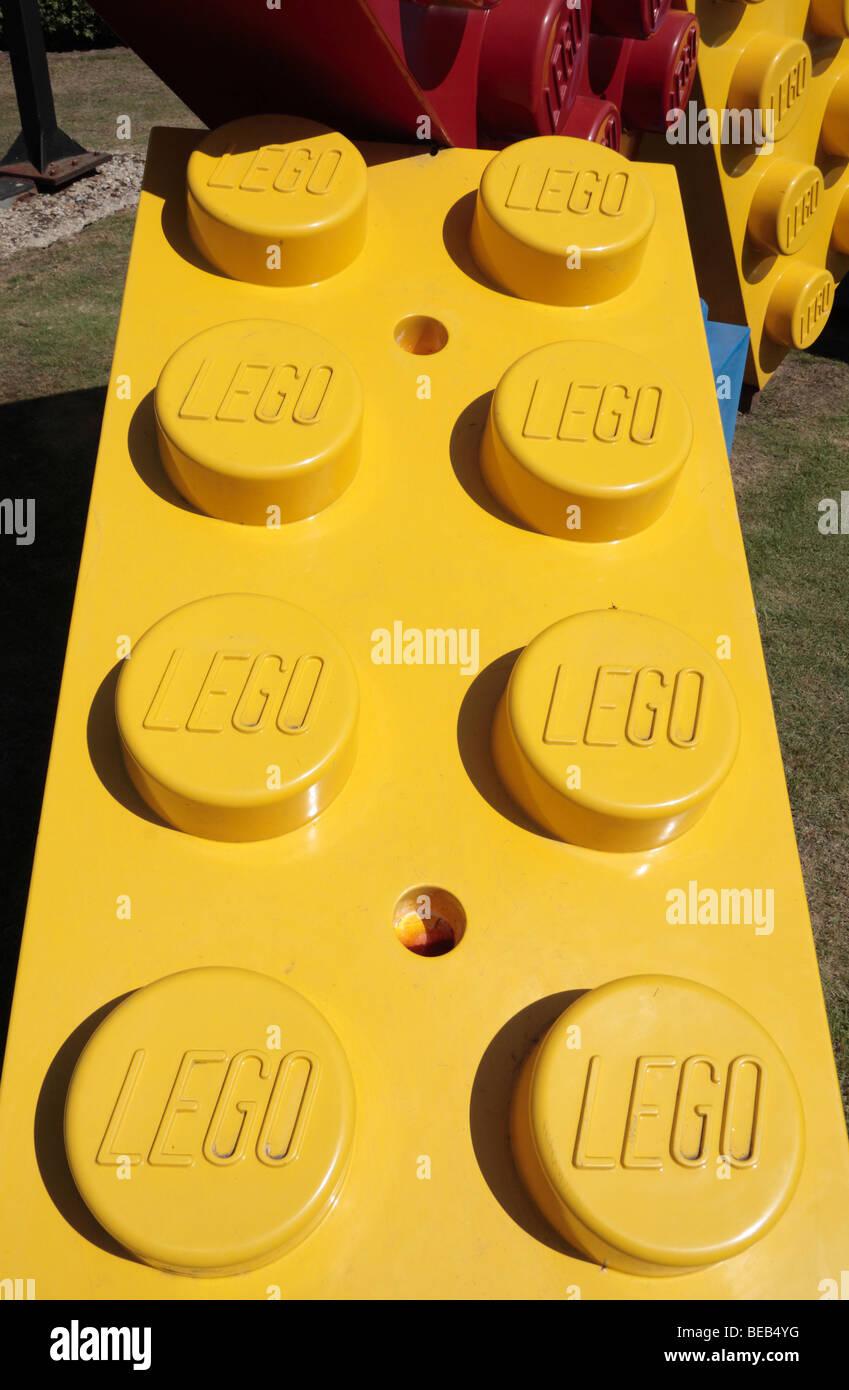 Lego Logo Stock Photos & Lego Logo Stock Images - Alamy