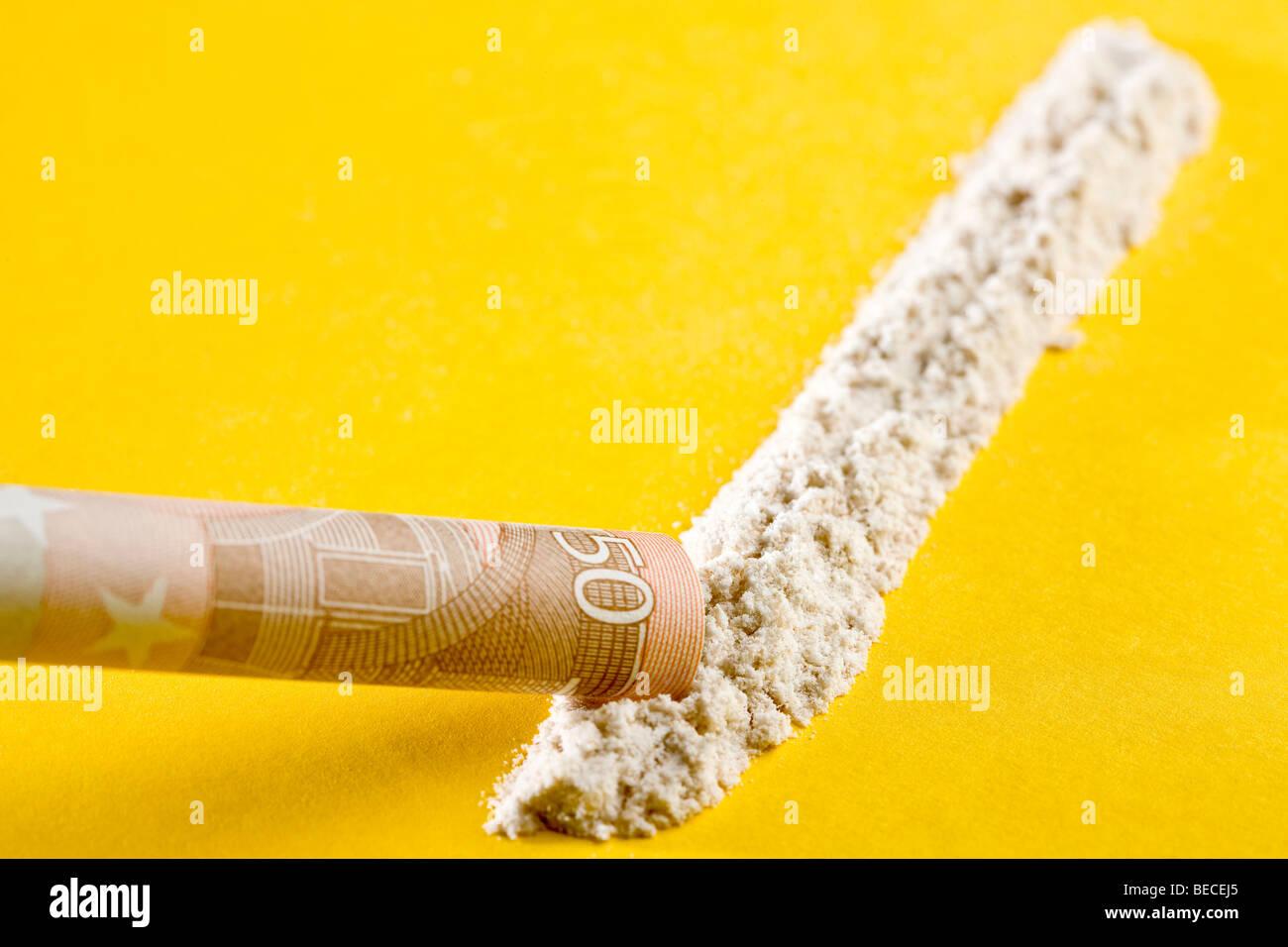 line of coke stock photos  u0026 line of coke stock images