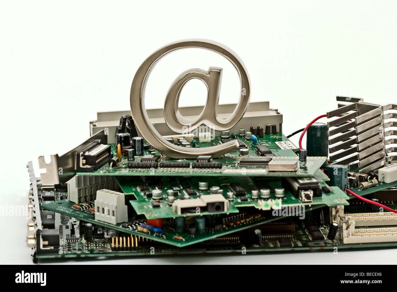 Boards E Stock Photos & Boards E Stock Images - Alamy