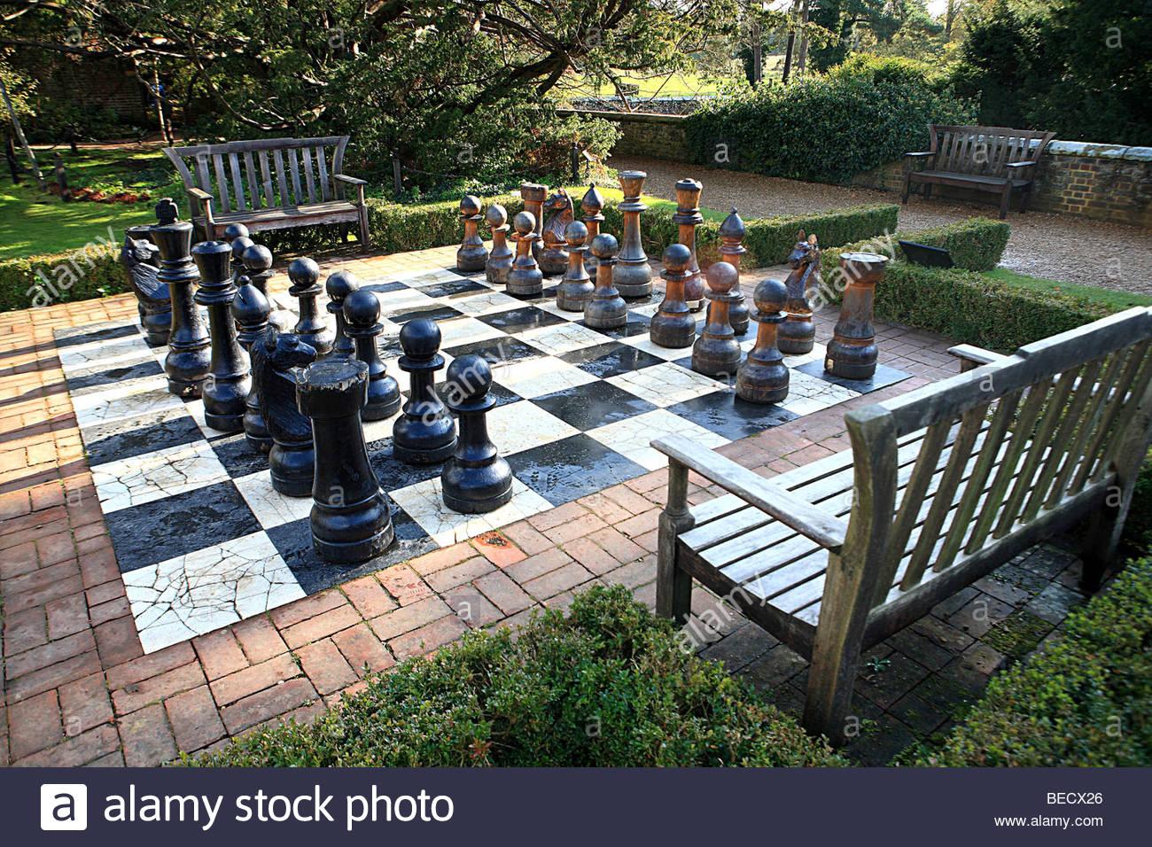 England kent groombridge place the enchanted forest chess game england kent groombridge place the enchanted forest chess game workwithnaturefo