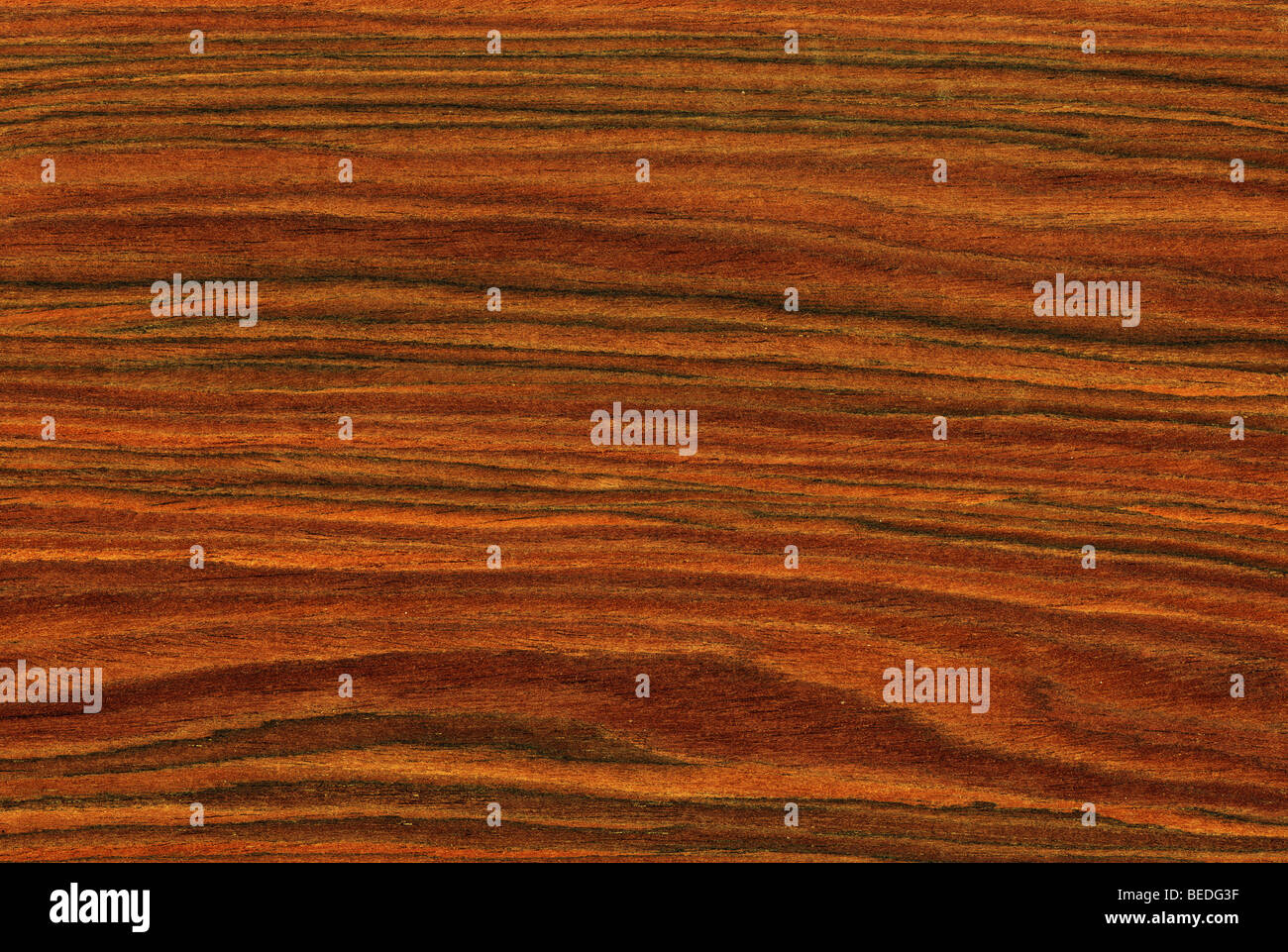 Texture Of Rosewood High Detailed Wood Texture Series Stock Photo