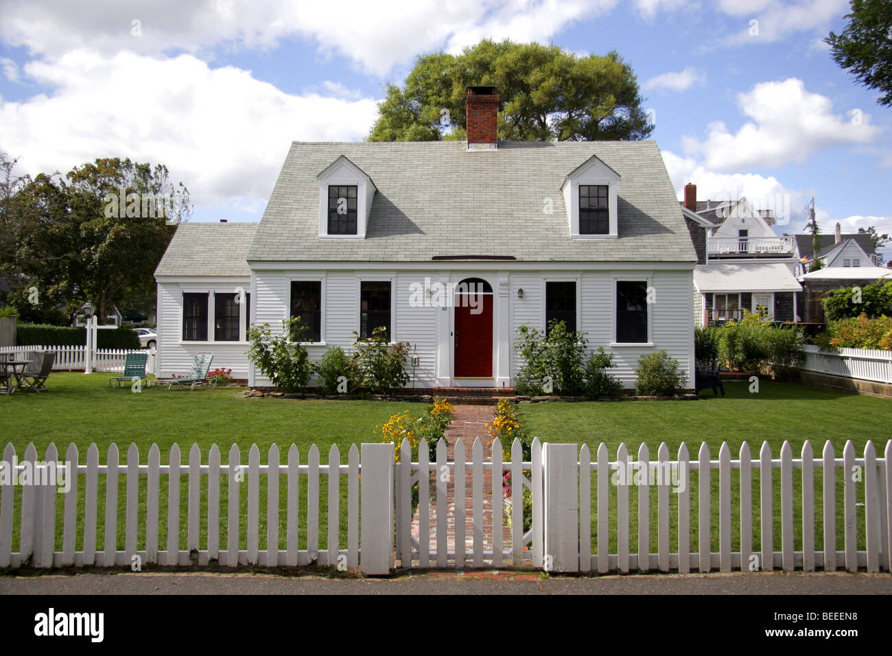 in west end vrbo single home provincetown cottages ma