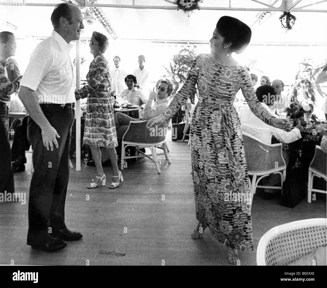 Marcos Black and White Stock Photos & Images - Alamy