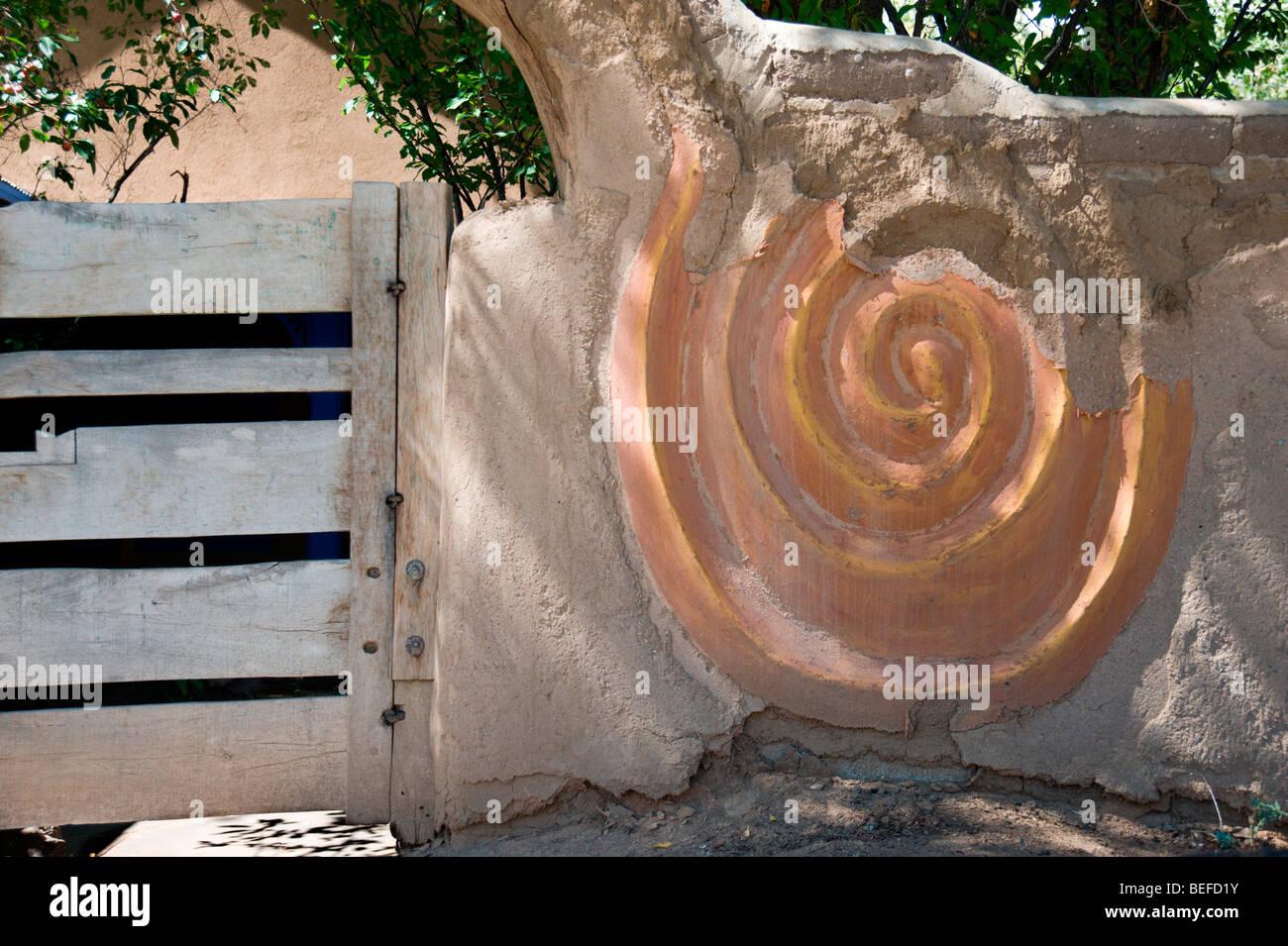 Garden Accents Stock Photos & Garden Accents Stock Images - Alamy