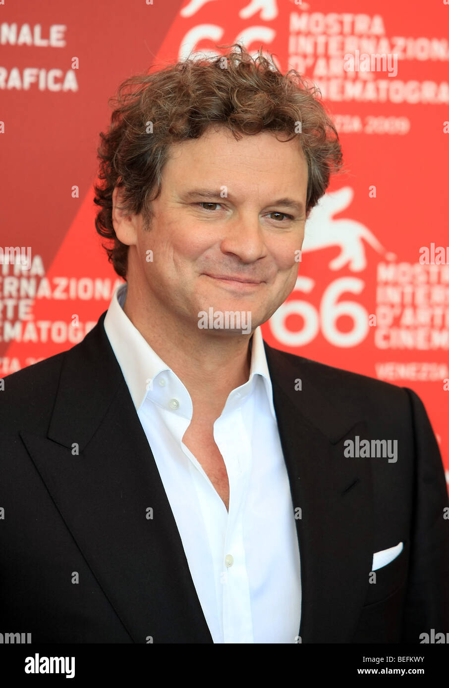 single gay men in firth The timing couldn't have been eerier, colin firth recalls it was tuesday, nov 4, 2008, and firth was filming a scene for tom ford's film, a single.