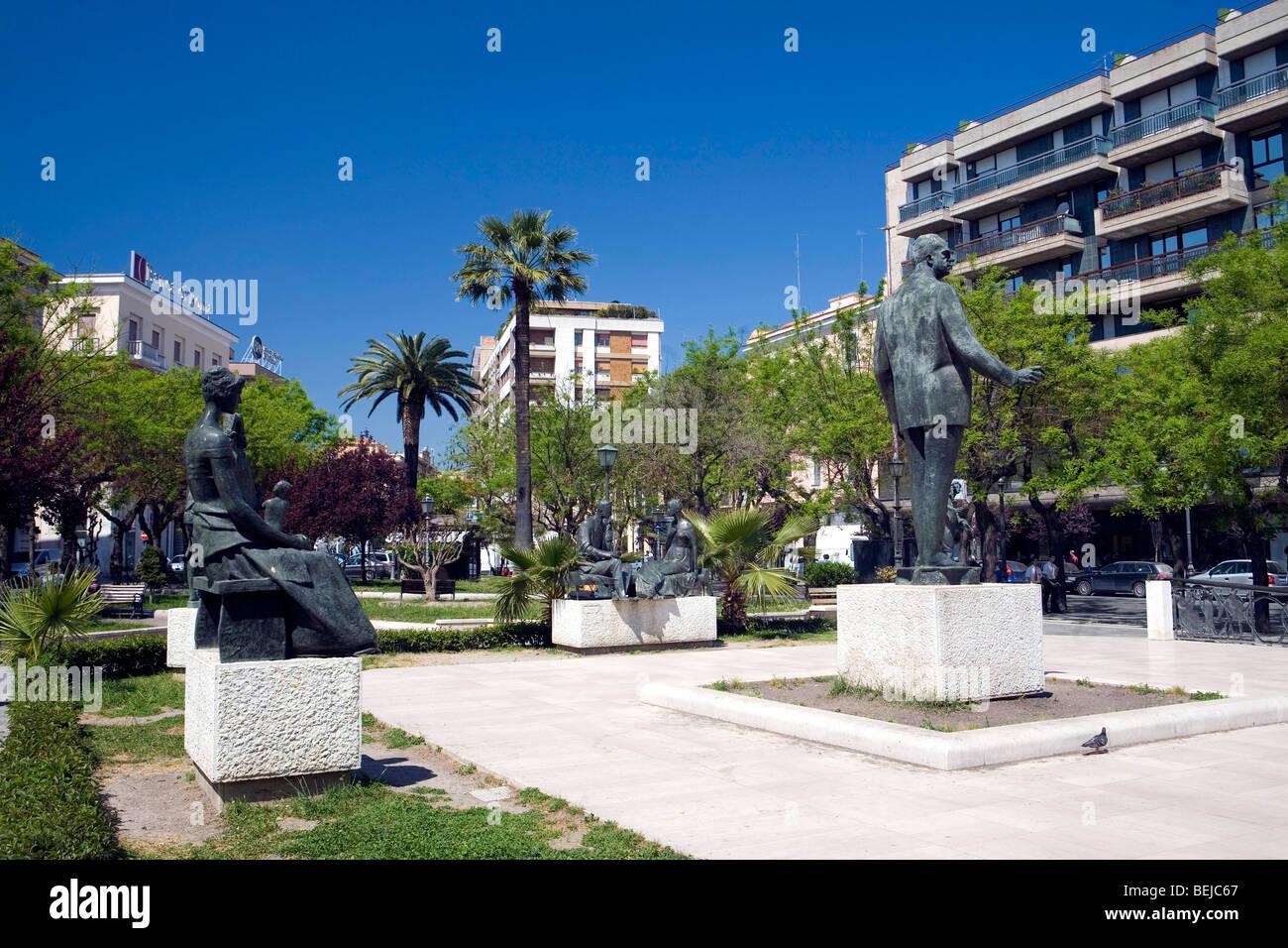 Ugo stock photos ugo stock images alamy for Puglia garden city ny