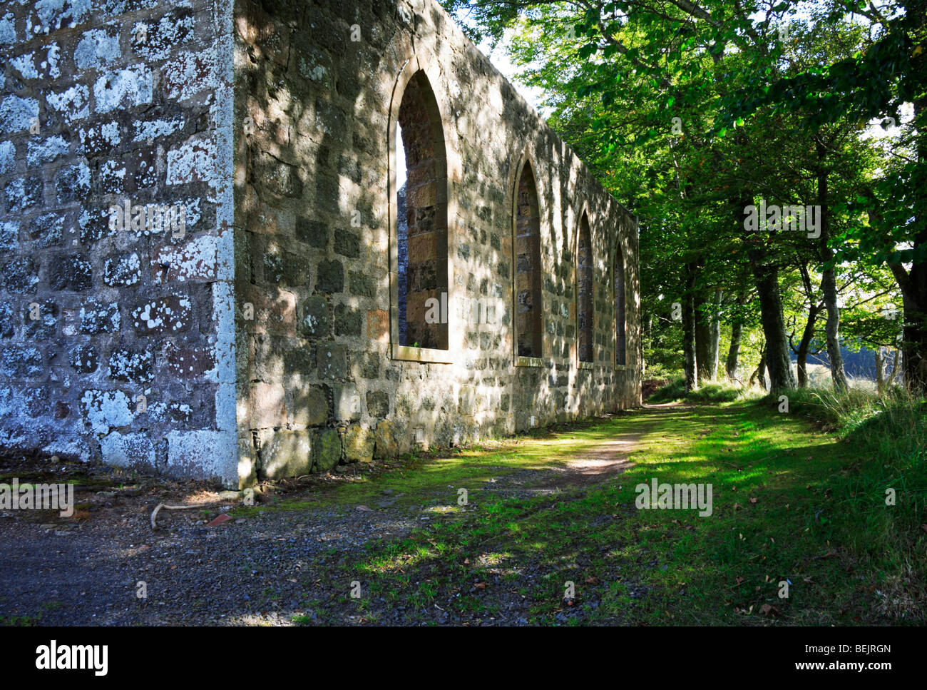 Kildrummy Castle | Public Body for Scotland's Historic ...