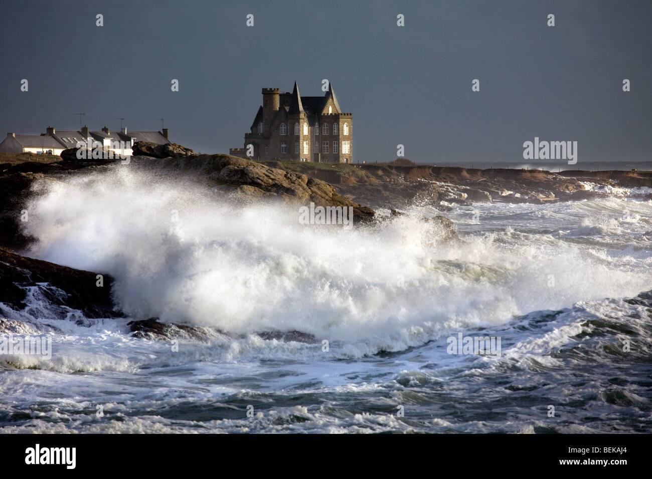 Rencontre 2cv Bretagne – joachim-sturm.de