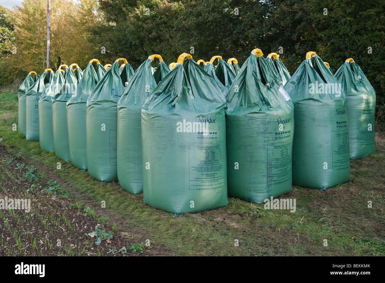 Inorganic Fertilizer Stock Photos & Inorganic Fertilizer