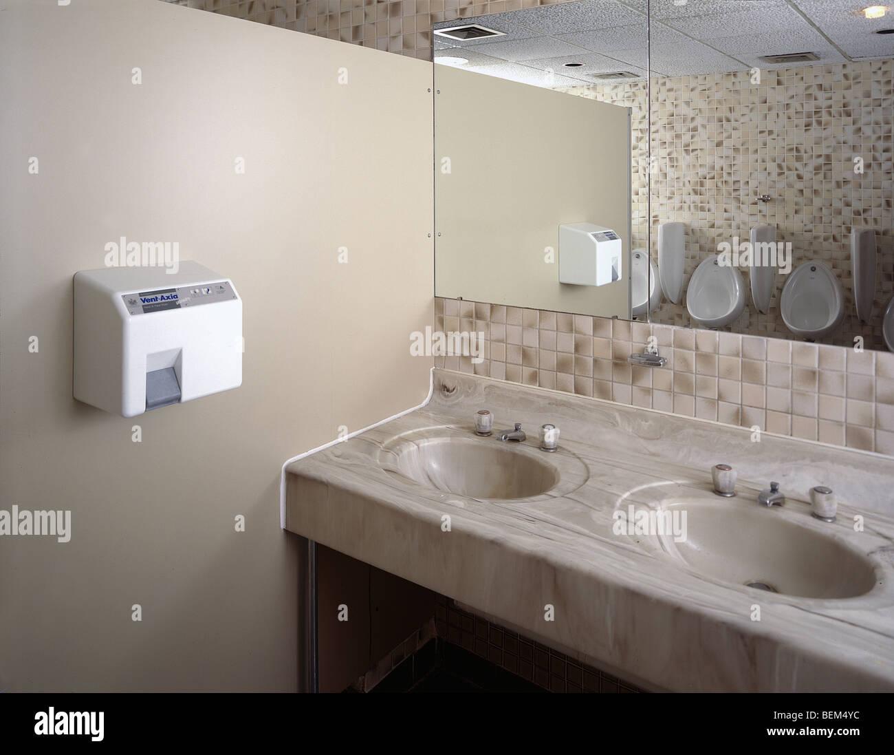 Commercial Bathroom Urinal Design Html on commercial bathroom paper towel dispenser, commercial bathroom counters, commercial bathroom sinks, commercial bathroom vanity units, commercial bathroom stalls, commercial bathroom partitions, commercial bathroom vanity tops, commercial bathroom showers,