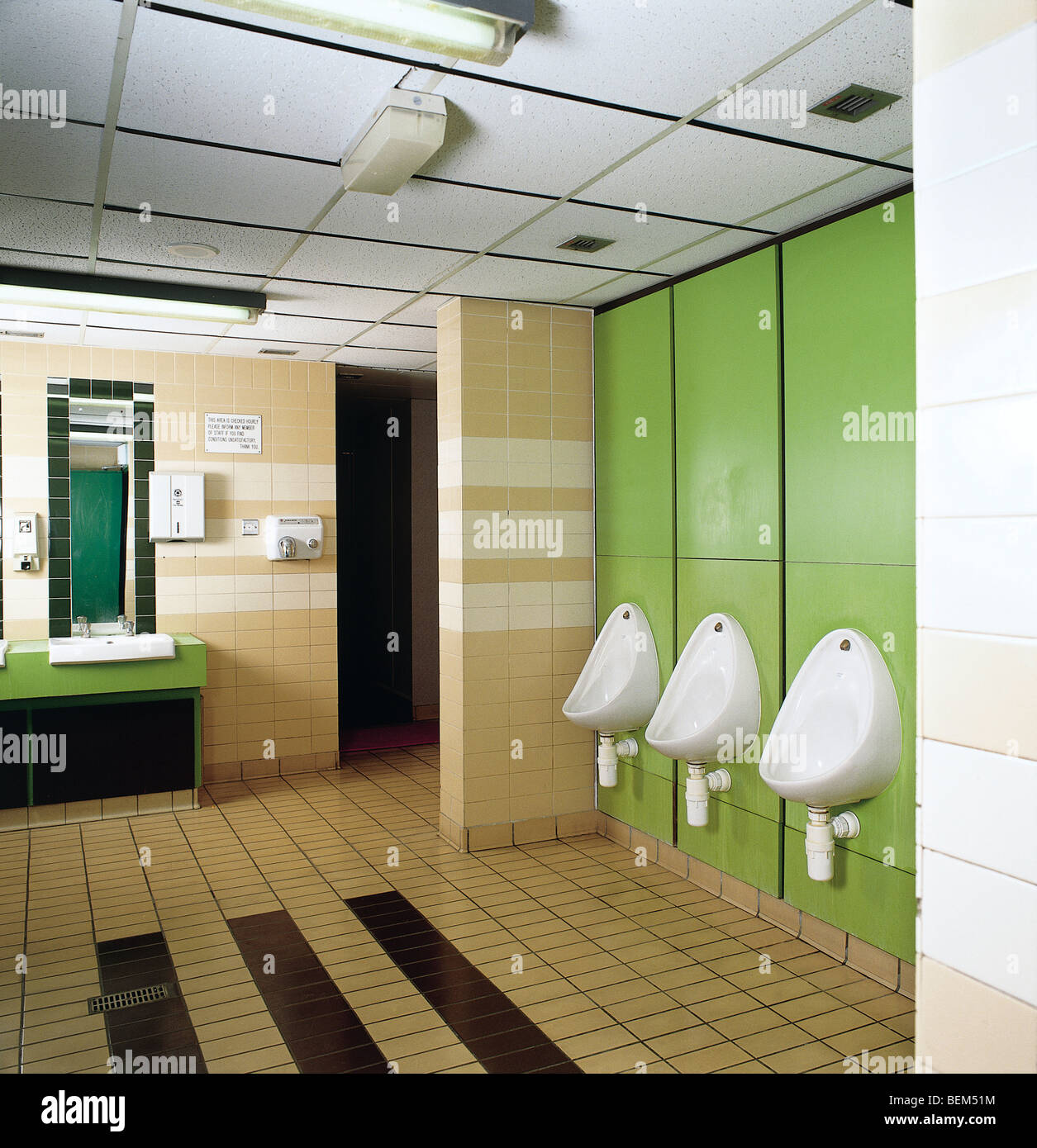 commercial bathroom paper towel dispenser, commercial bathroom sinks, commercial bathroom vanity tops, commercial bathroom counters, commercial bathroom showers, commercial bathroom partitions, commercial bathroom vanity units, commercial bathroom stalls, on commercial bathroom urinal design