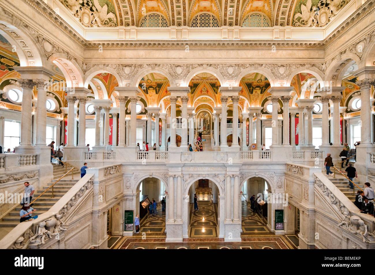 Thomas Jefferson And Grand Tour