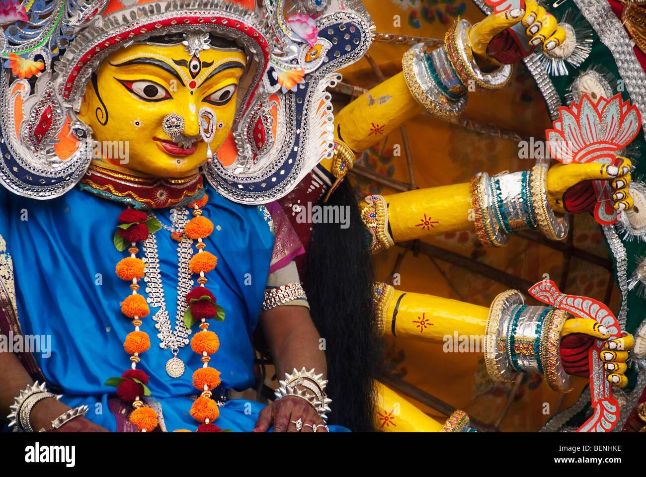 Rajasthani Woman Stock Photos & Rajasthani Woman Stock