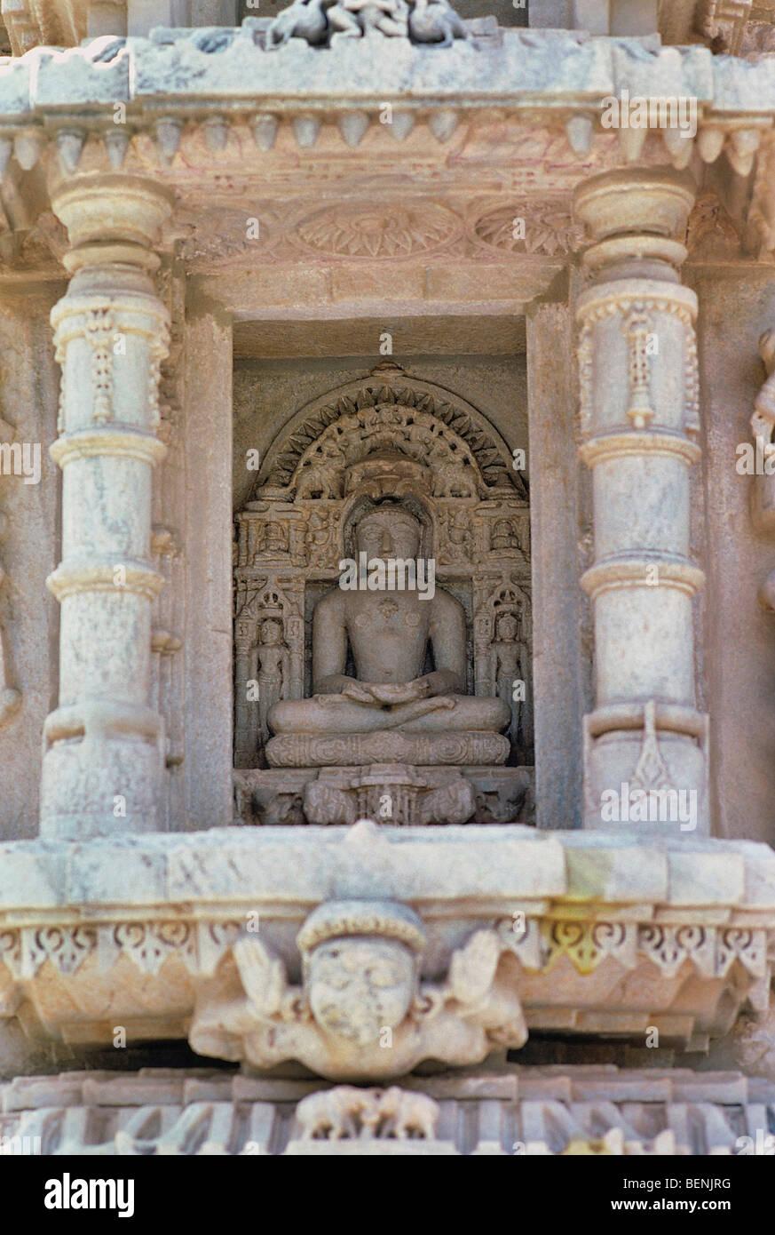 mahavir swami nirvana place