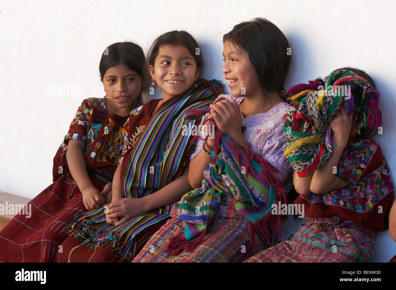 an indian woman in guatemala Single women are searching for single women in guatemala and now you can do it with doulike, an awesome online dating personal service join us and see lots of interesting people located in guatemala and find the person for you with doulike all the benefits of online dating are now gathered in the one perfect place.