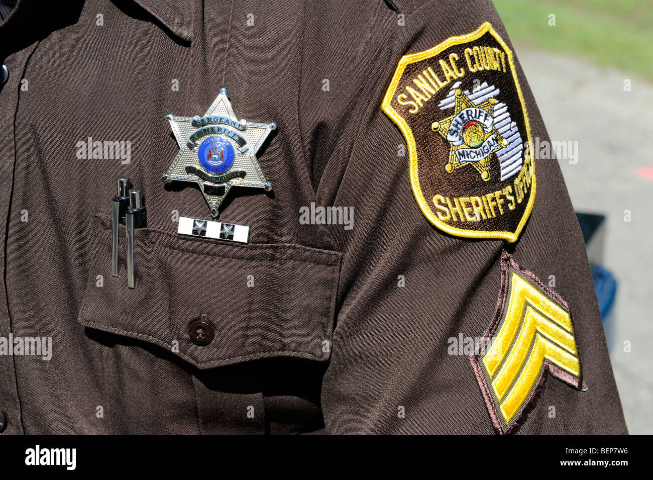 Police Patches Stock Photos & Police Patches Stock Images - Alamy