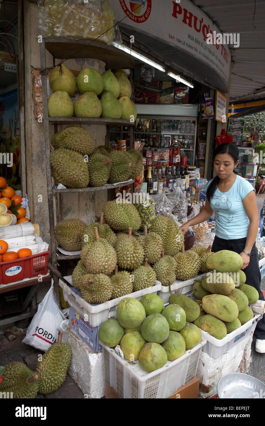 Papaya Fruit For Sale Stock Photos Amp Papaya Fruit For Sale