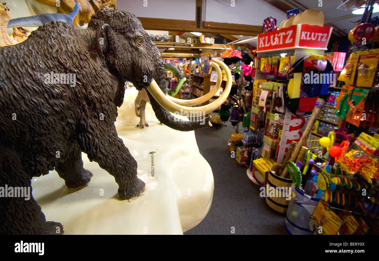 Toy store Stock Photo  26341642 - Alamy 01106c0d4