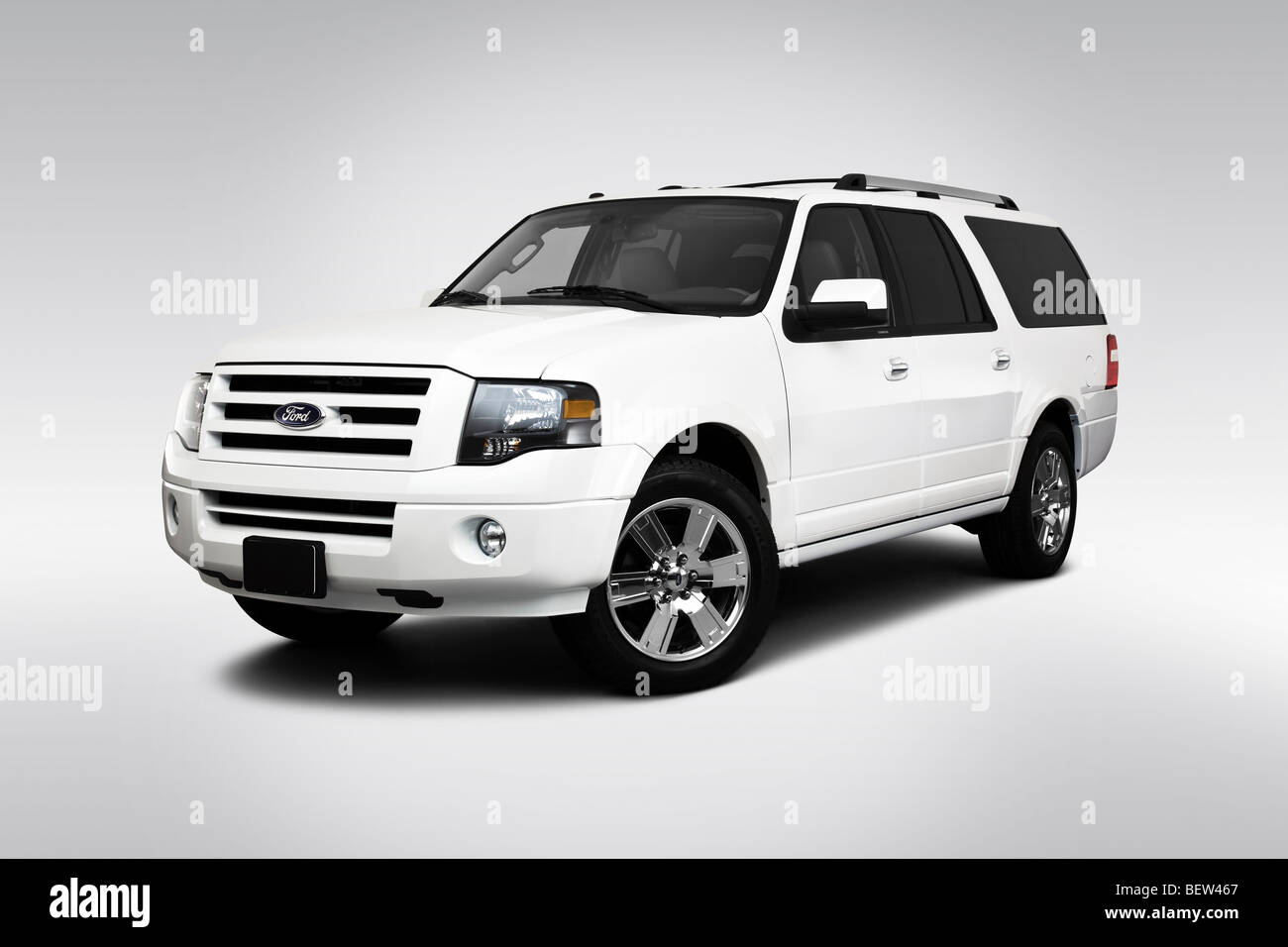 ford expedition stock photos ford expedition stock. Black Bedroom Furniture Sets. Home Design Ideas