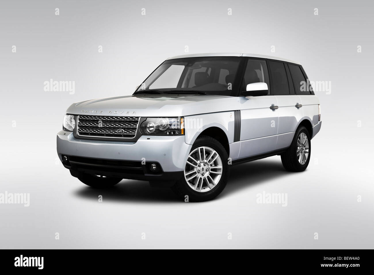 range rover sport hse stock photos range rover sport hse stock images alamy. Black Bedroom Furniture Sets. Home Design Ideas