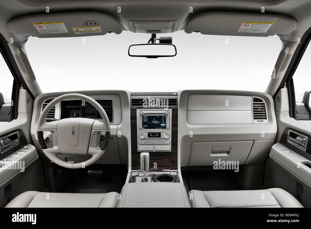 inventory for navigator at usa beach fl sale lincoln details auto myers fort in inc quest