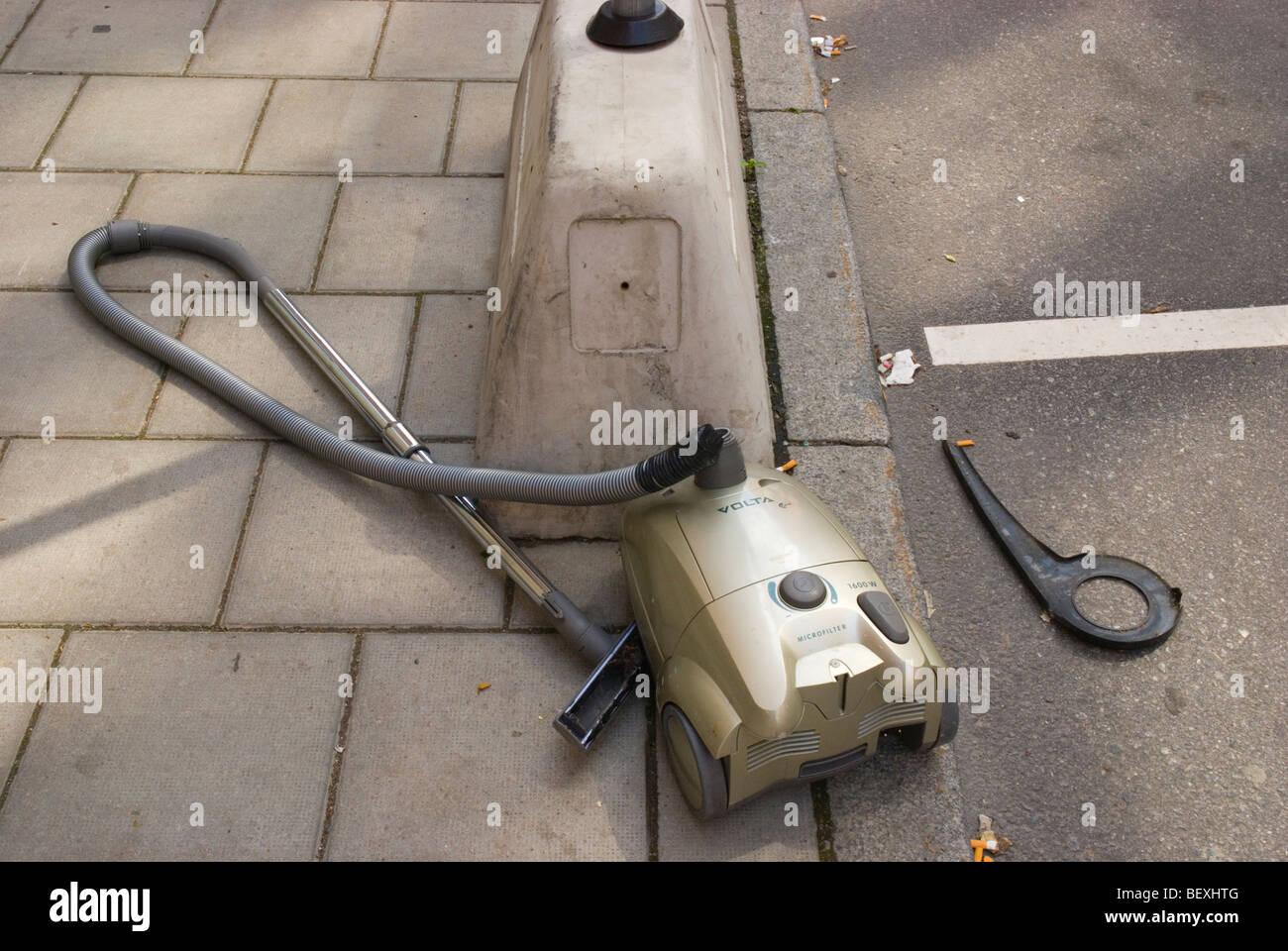Vacuum Cleaner Hoover Stock Photos Amp Vacuum Cleaner Hoover