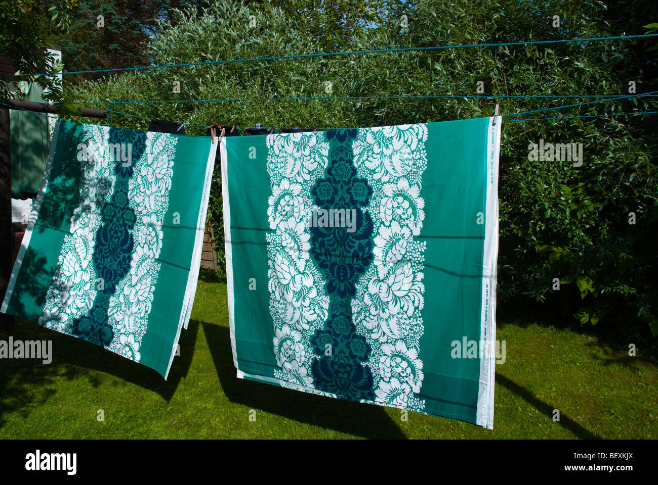 curtain image masculine shower size showe and in compelling liner overstock long fabric bathroom turquoise then grey gh walmart cor marimekko checkered sets plush excellent teal full extra ombre curtains