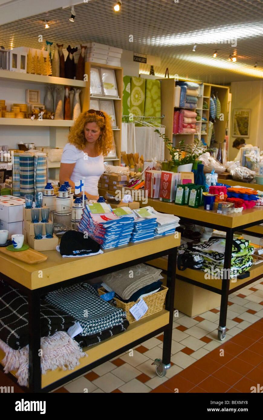 Kitchen Design Shops Edinburgh