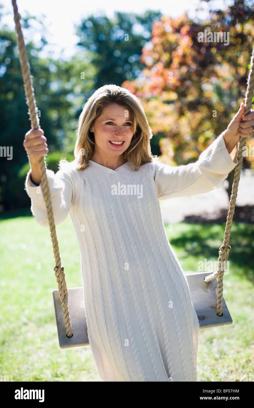 Adult swinging british columbia