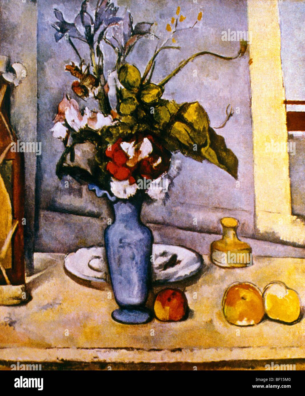 Cezanne Stock Photos Amp Cezanne Stock Images Alamy