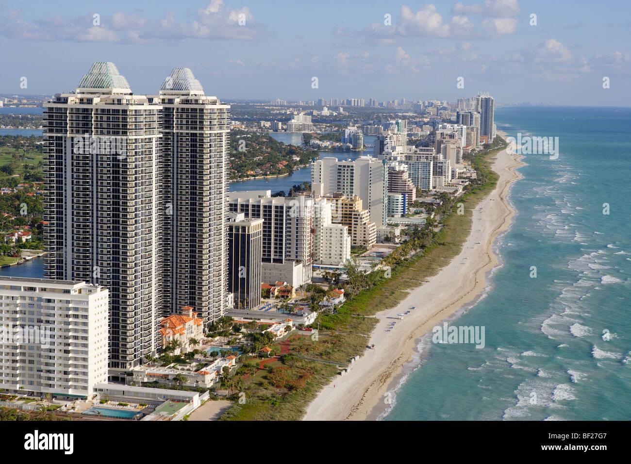 Chase Bank In Miami Beach Florida