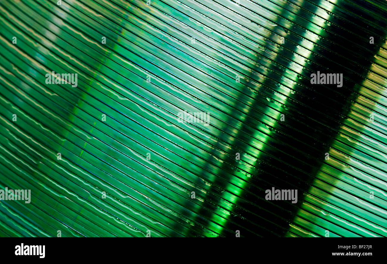 Record Stack Stock Photos Amp Record Stack Stock Images Alamy