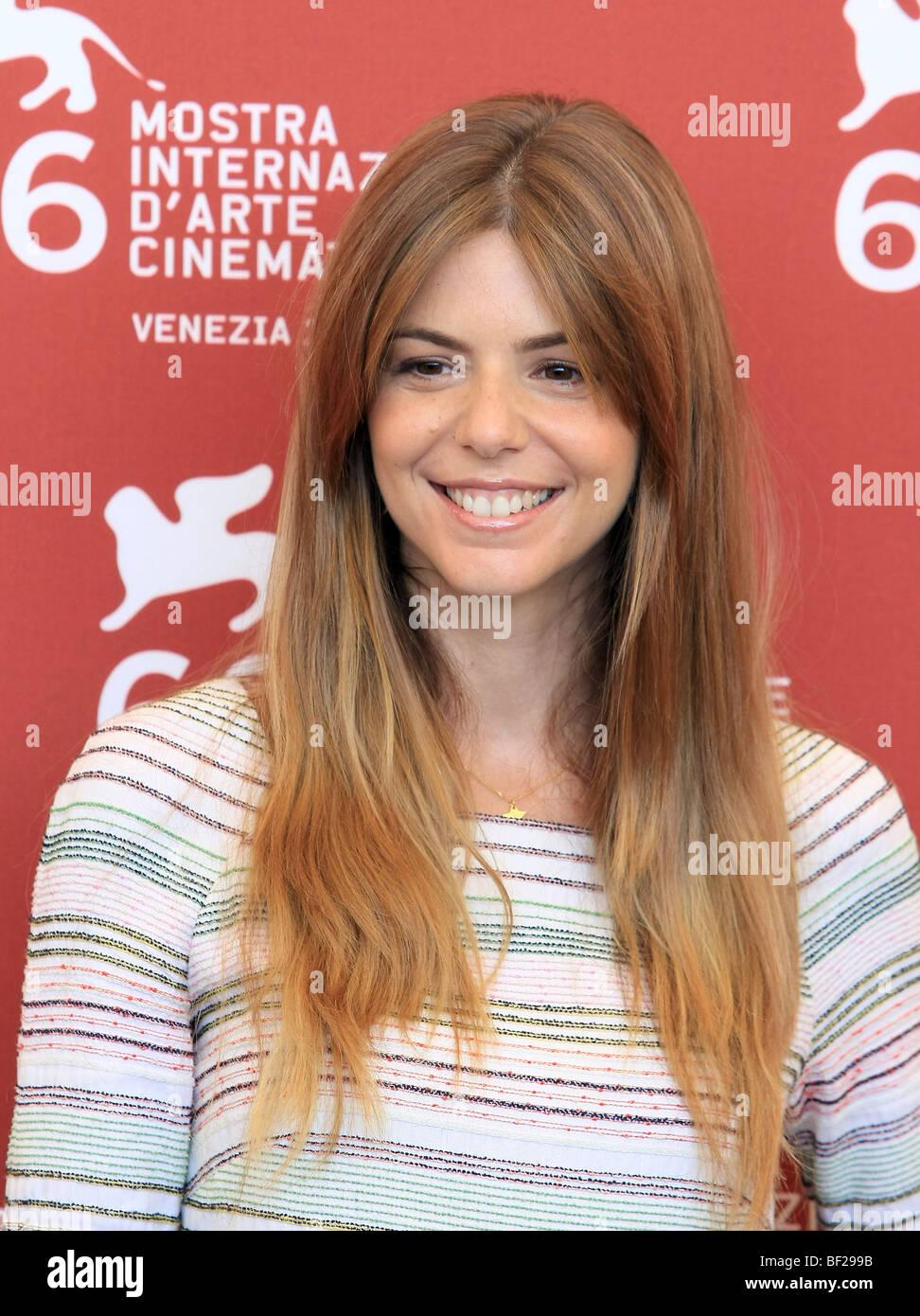 Manuela Velasco Nude Photos 27
