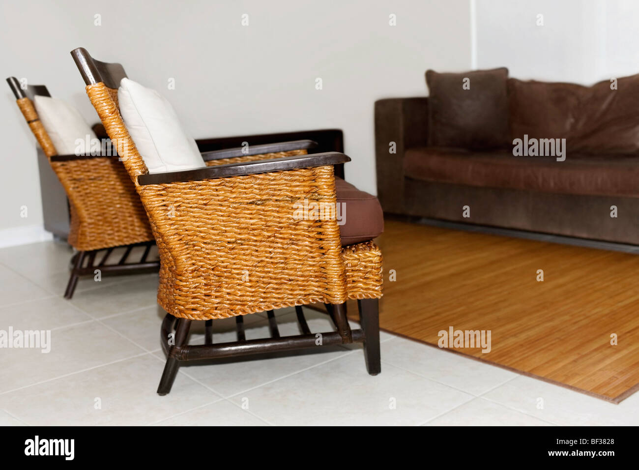 Caning Stock Photos & Caning Stock Images - Page 2 - Alamy