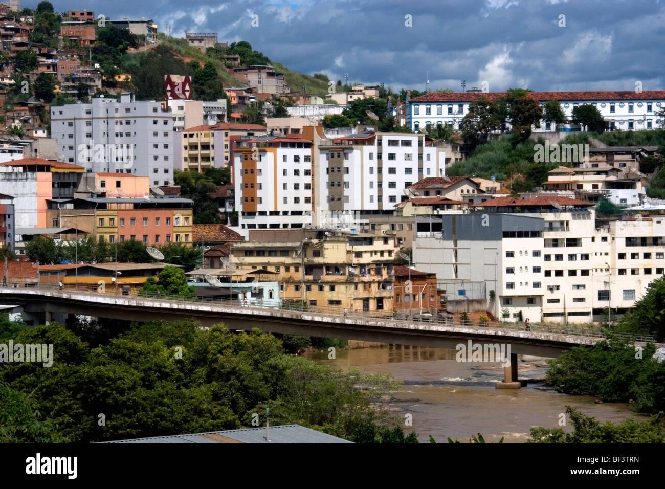 Ponte Nova Minas Gerais fonte: c8.alamy.com