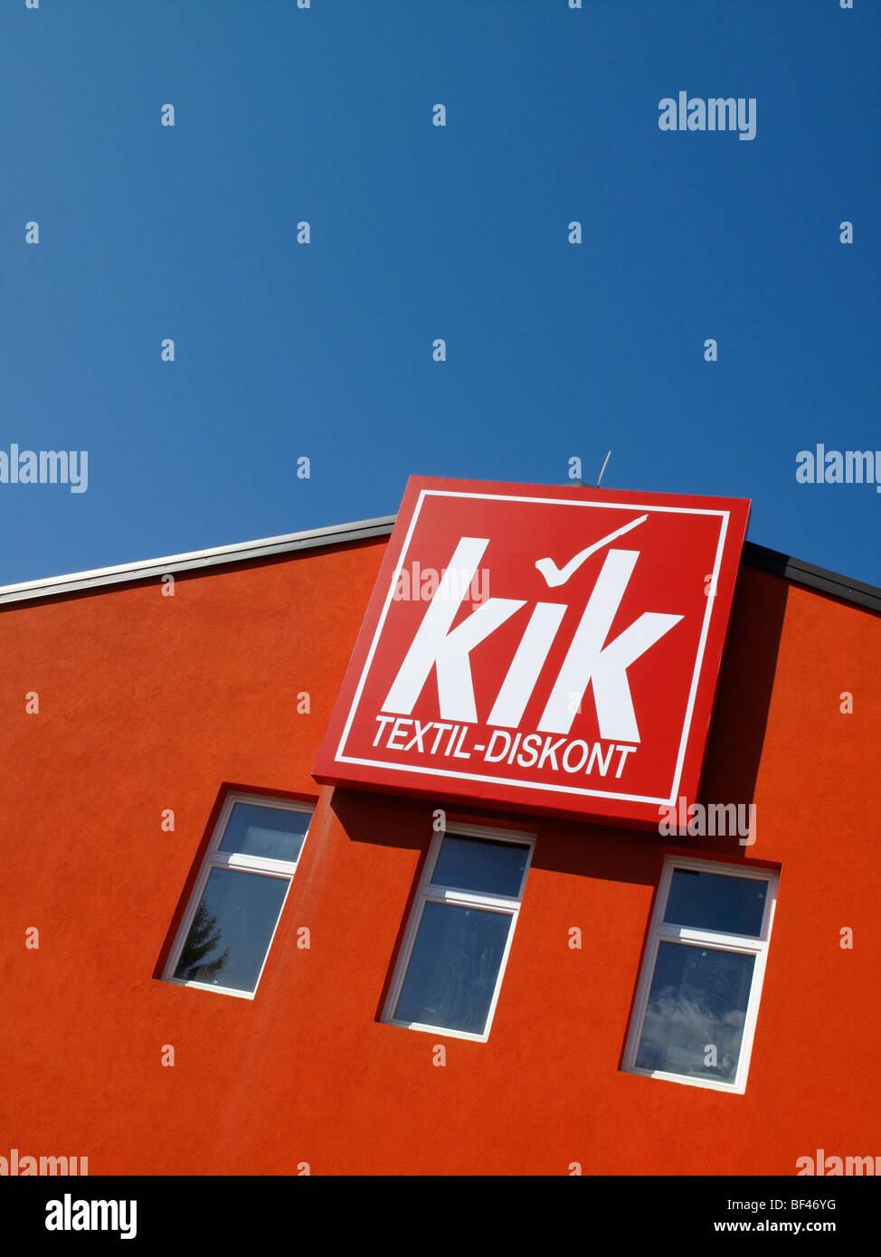 sign in to kik