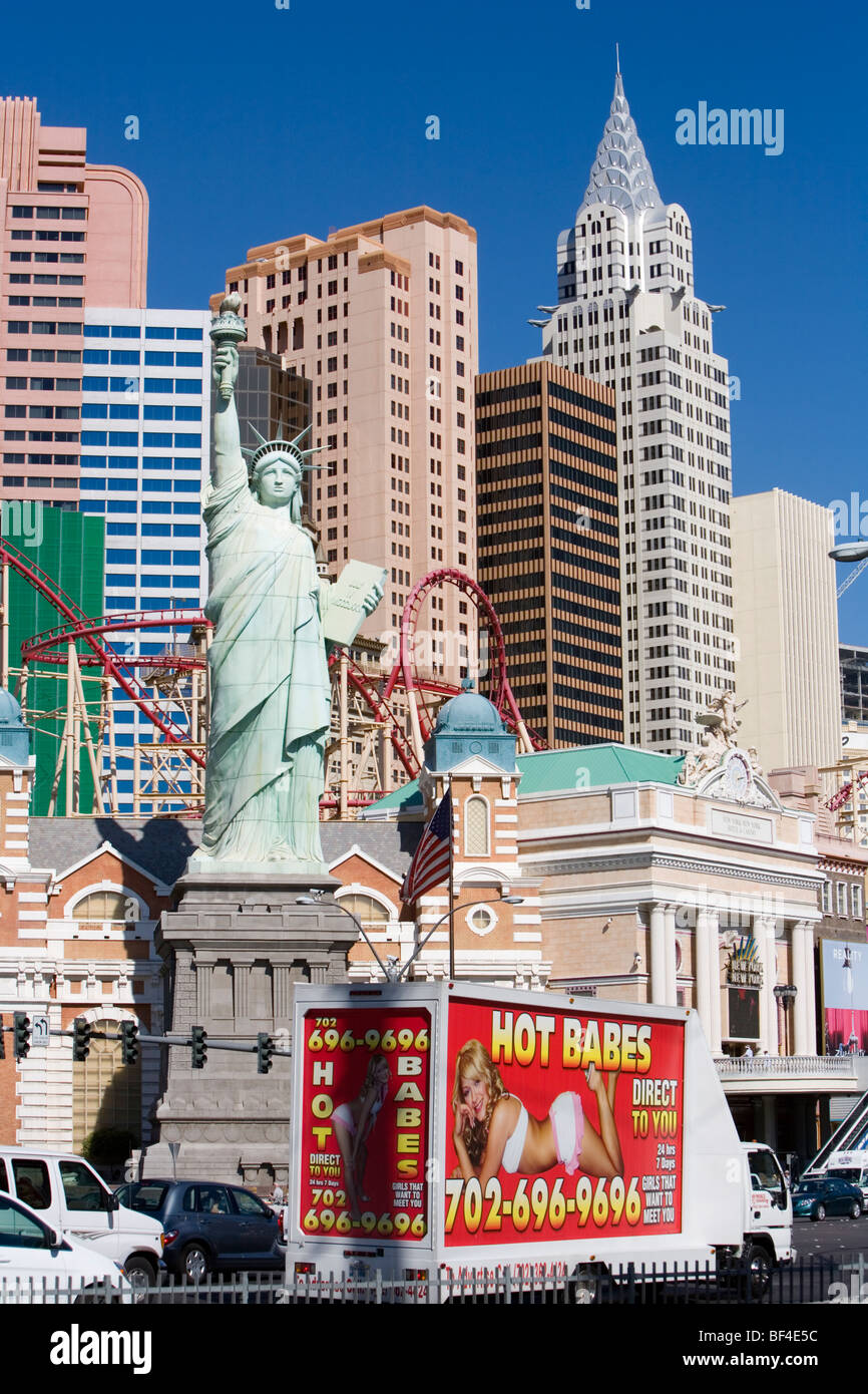 the photo stock impression gives new in of chrysler building york hotel photos efgnpn casino replica vegas which strip las