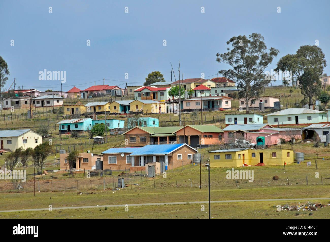 Building Plans Port Elizabeth