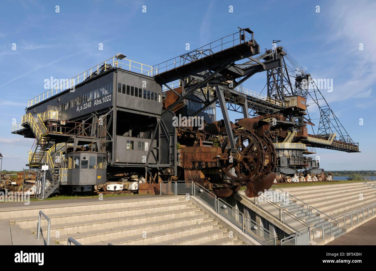 Iron Strip Stock Photos & Iron Strip Stock Images - Alamy