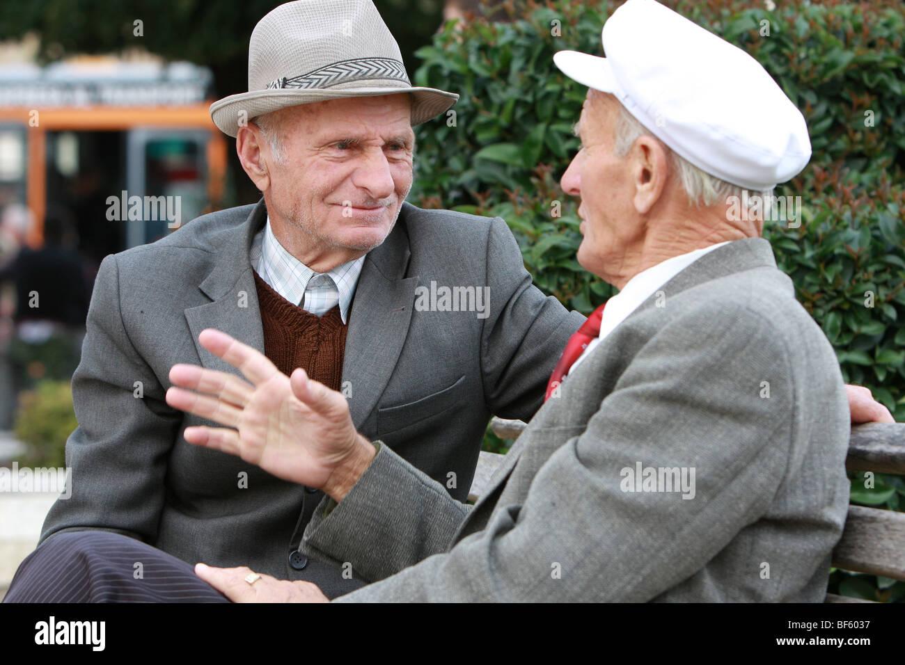 Www old men com