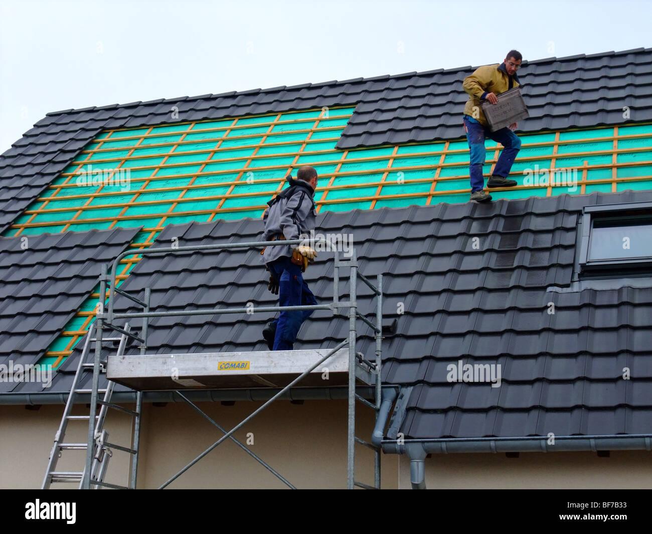 Tile Installation Sarasota